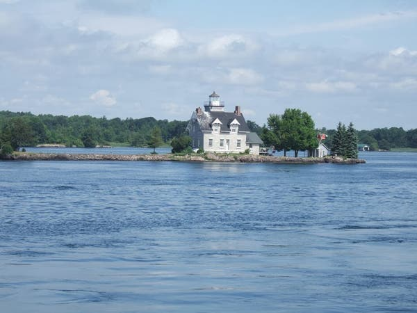 thousand-islands7