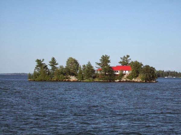 thousand-islands8