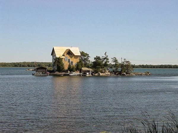 thousand-islands9