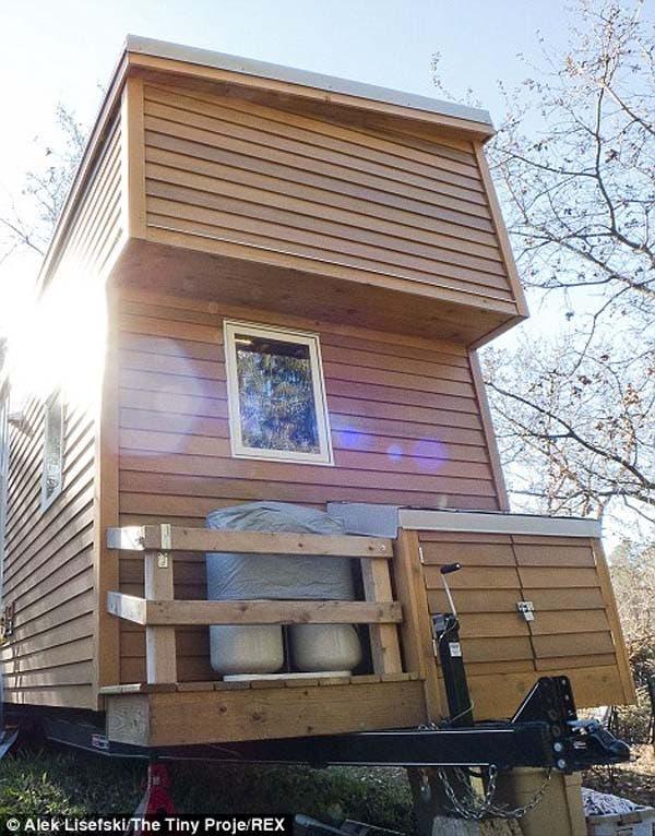 tiny-house3