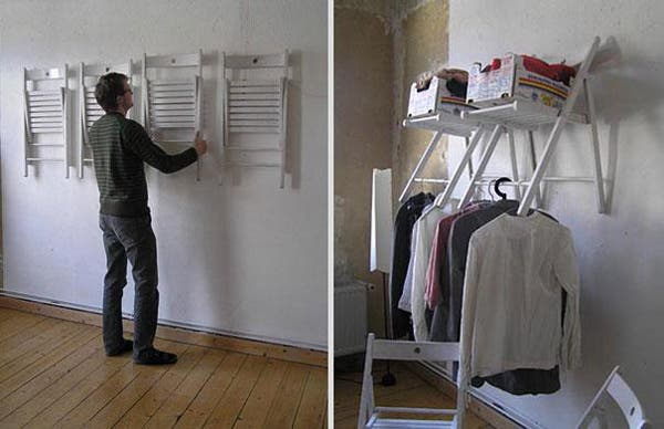 upcycling-33