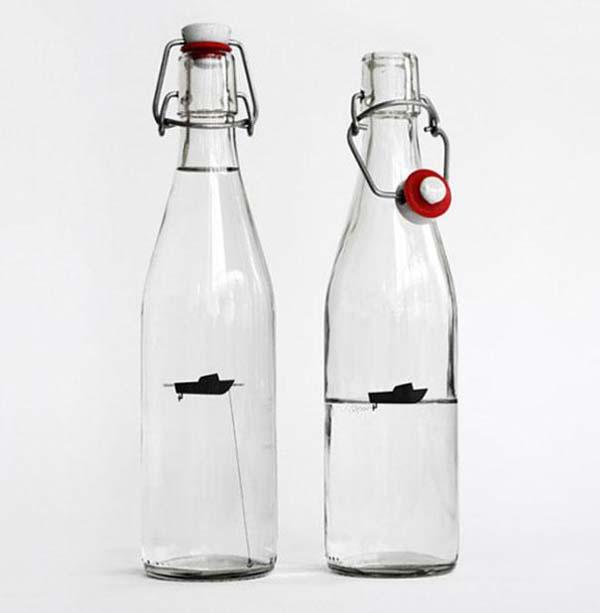 26-Fishing-Boat-Water-Bottle