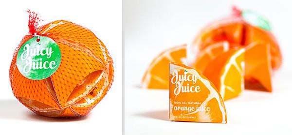 27-Juicy-Juice-Boxes