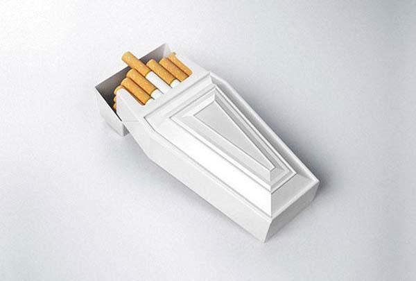 38-Coffin-Shaped-Cigarette-Case