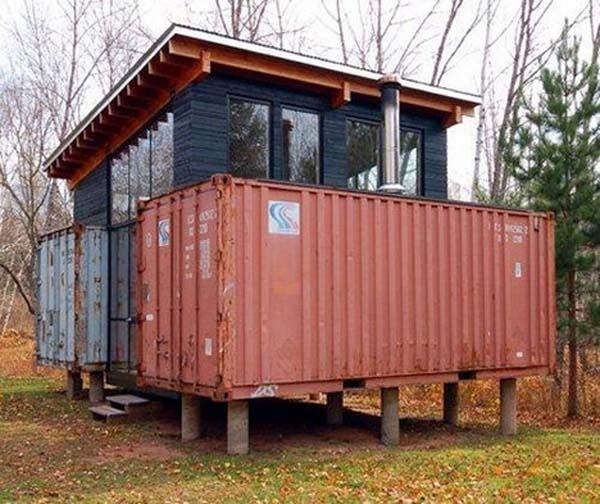 casas-de-contenedores-industriales10