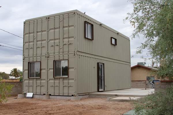 casas-de-contenedores-industriales6