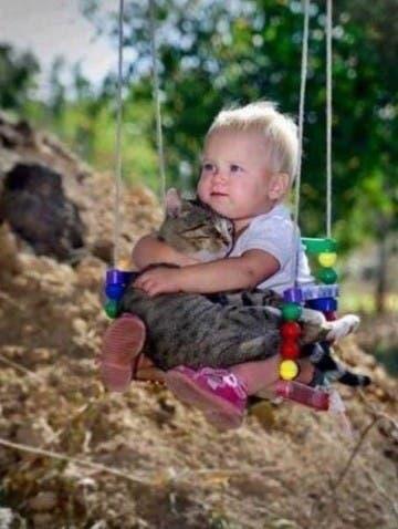 fotos-hijo-mascota copia 11