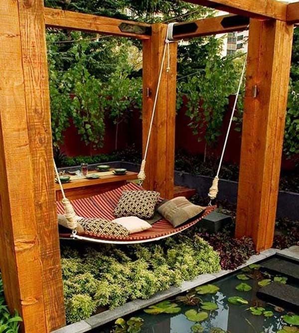 ideas-para-jardin-10