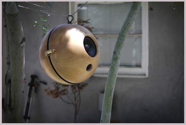 ideas-para-jardin-29