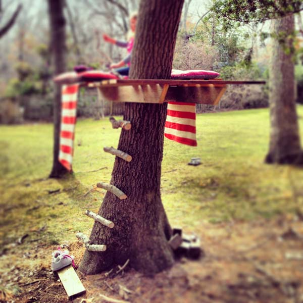 ideas-para-jardin-3