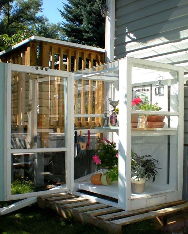 ideas-para-jardin-32