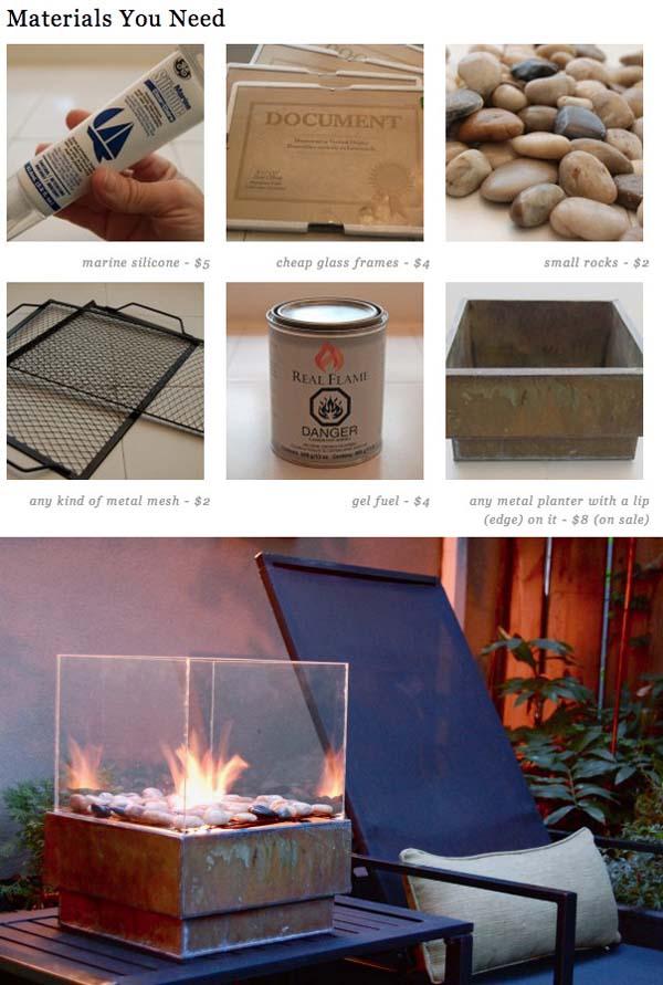 ideas-para-jardin-9