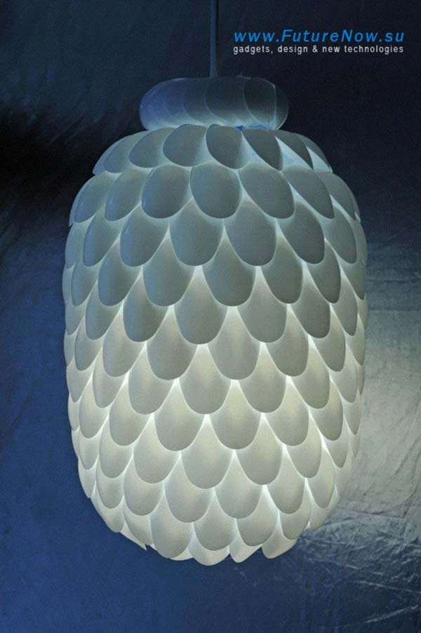 lamparas-geniales-10