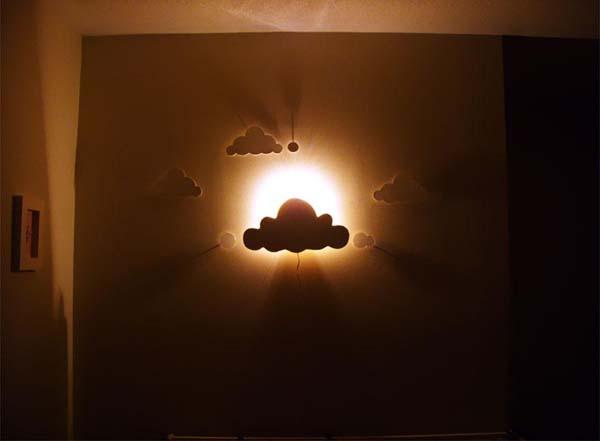 lamparas-geniales-26