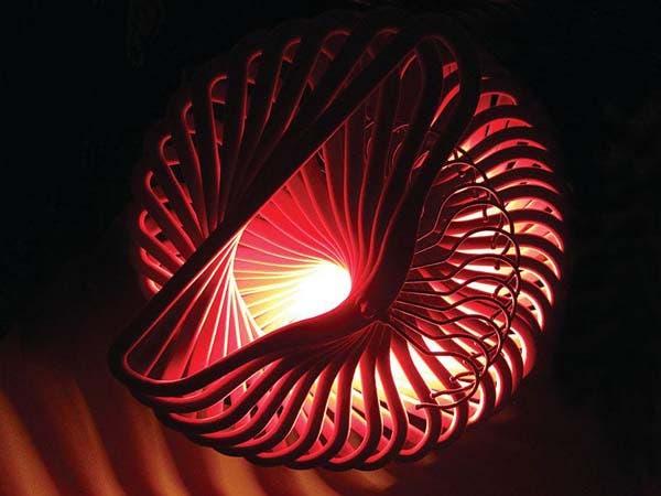 lamparas-geniales-31