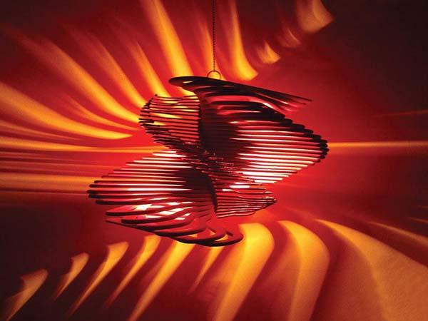 lamparas-geniales-32