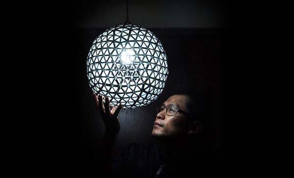 lamparas-geniales-44