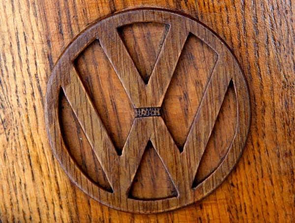vocho-de-madera-6
