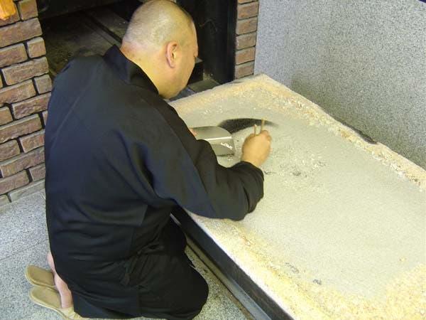 Funeral budista15