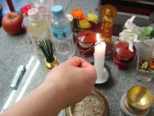 Funeral budista5