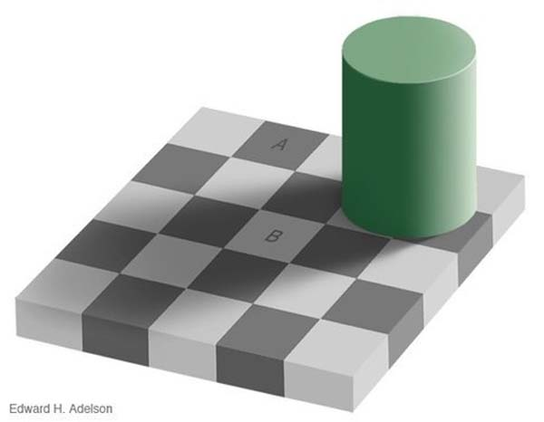 Ilusion optica 10 pt1