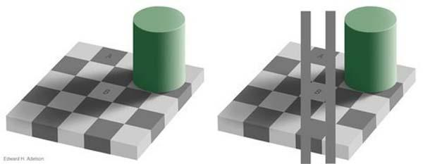Ilusion optica 10 pt2