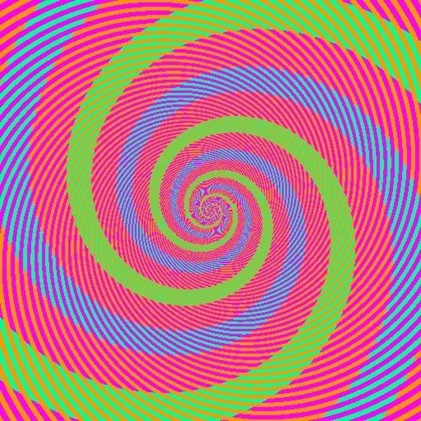 Ilusion optica 12