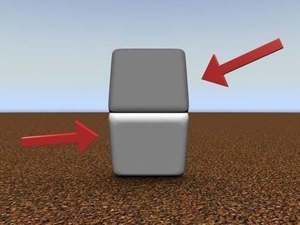 Ilusion optica 14