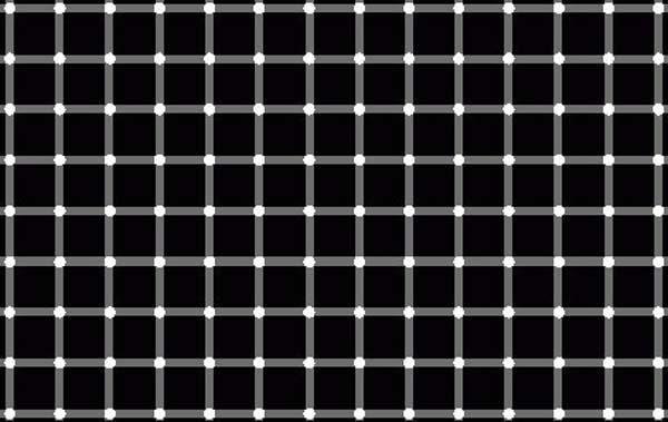Ilusion optica 15