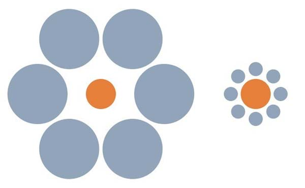 Ilusion optica 18