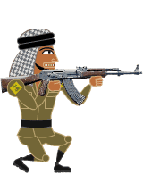 Israel Palestina ilustrado 23