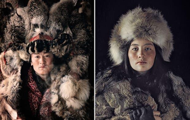Kazajo Mongolia2