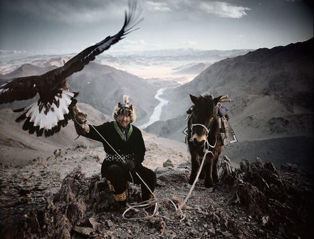 Kazajo Mongolia3