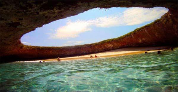 Playa de amor4