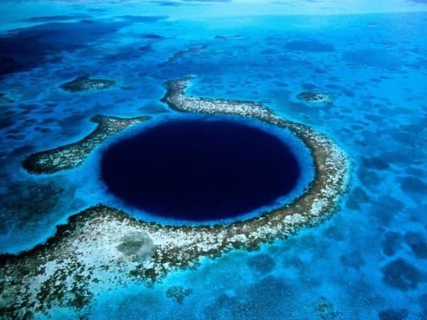 agujero-azul