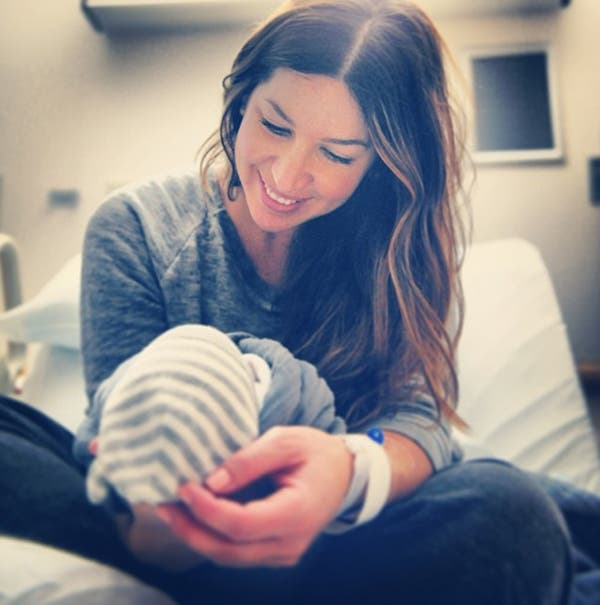 bebe milagro trisomia 18 -2