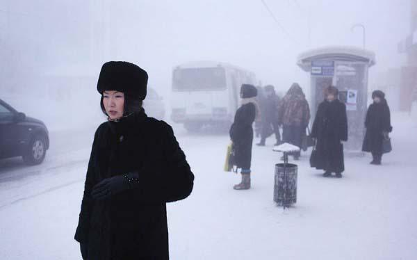 ciudadfría1