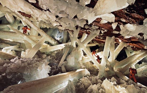 cuevas-de-cristal-2