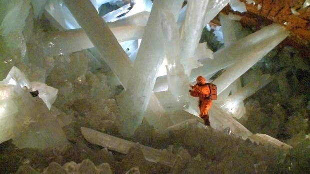 cuevas-de-cristal-3