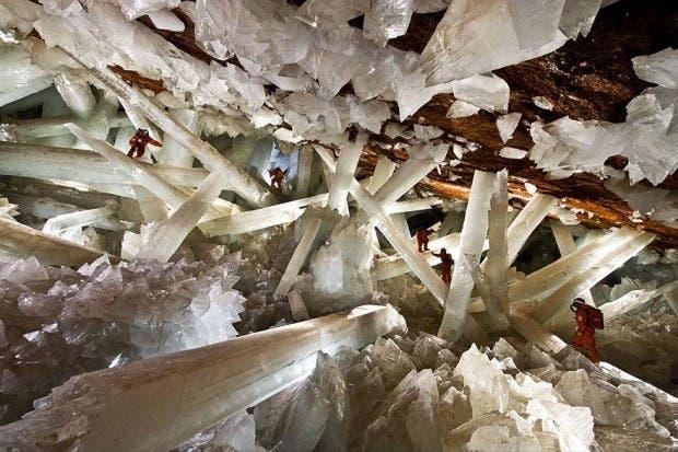 cuevas-de-cristal