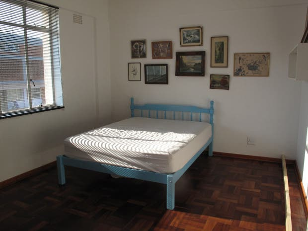 decoracion-habitacion-1