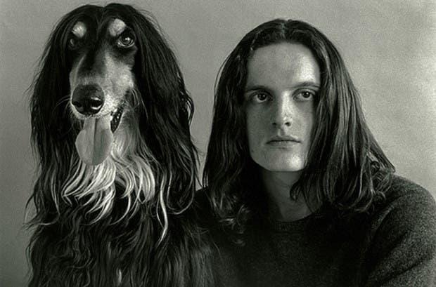 dueños y perros 19