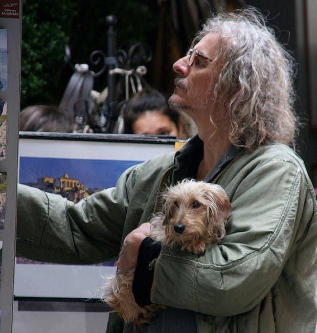 dueños y perros 2