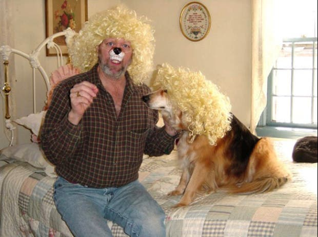 dueños y perros 21
