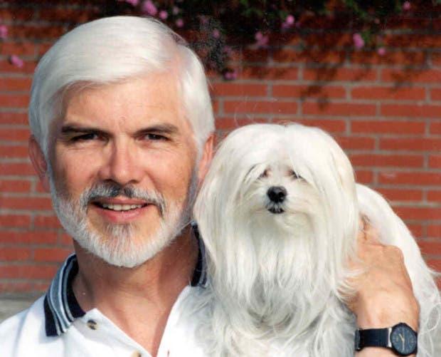 dueños y perros 7