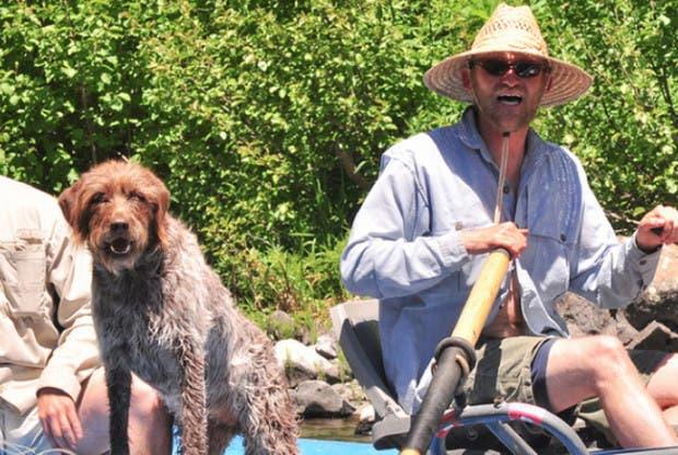 dueños y perros 8