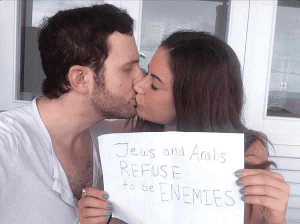 judios y arabes 10