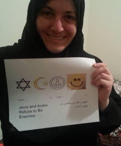 judios y arabes 11