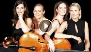 mujeres-talento3