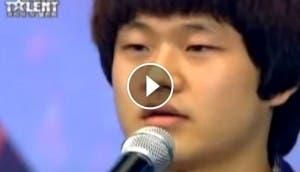 nino-coreano-abandonado-talento